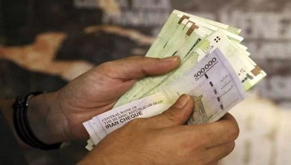 زمان پرداخت یارانه نقدی مهر ماه اعلام شد