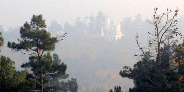 آب و هوای سوم و چهارم شهریور چگونه است