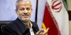 چرایی عدم تمایل شورای شهریها به شهردار شدن هاشمی