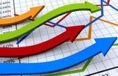 افزایش نرخ تورم خانوارهای شهری و روستایی در تیرماه اعلام شد