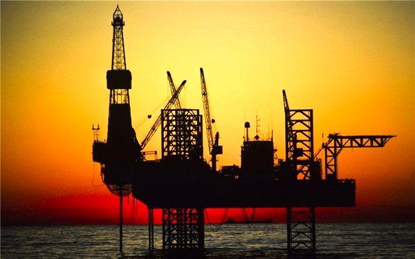شرکتهای آمریکایی در «اربیل» عراق برای سرمایهگذاری حاضر شدند