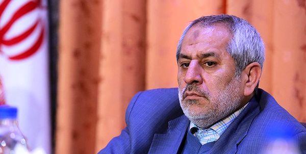 «خبرنگار» هتاک به اباعبدالله (ع) تحت تعقیب قضایی قرار گرفت