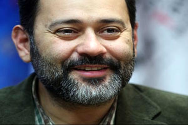 بازی پیچیده جِم تیوی با ایرانیان