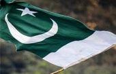پیام تبریک لاریجانی به رئیس مجلس پاکستان
