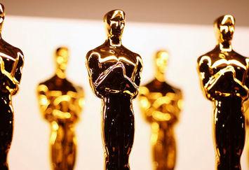 امسال موفقترین مراسم اسکار برای زنان است