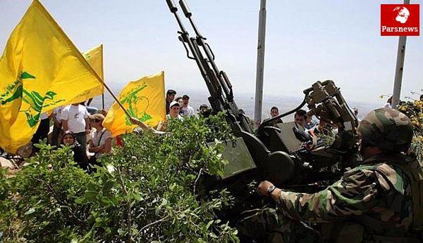 رئیس «اقدام پیشگیرانه» در حزب الله لبنان تغییر کرد