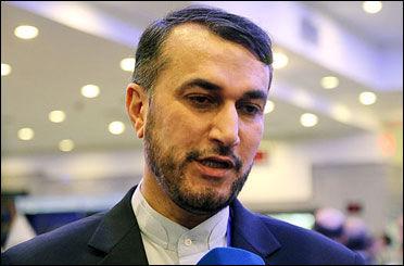 اعزام هیات ایرانی به یمن