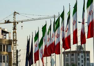 تحریمهای آمریکا علیه ایران سرانجامی ندارد