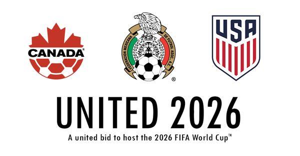 نکات مهم درباره جام جهانی 2026