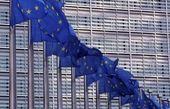 اتحادیه اروپا تحریمها علیه سوریه را یک سال دیگر تمدید کرد