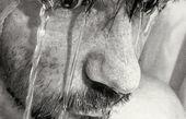 نقاشی های سحر کننده فیشر با مداد