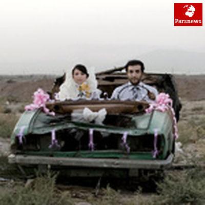 عکسهای هنرمندان ایرانی در کنار بزرگان قرن