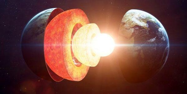کشف علت جدید قابل سکونت بودن زمین