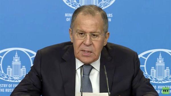 کارشناسان اعزامی سازمان منع گسترش تسلیحات شیمیایی به سوریه مدرکی نیافتهاند
