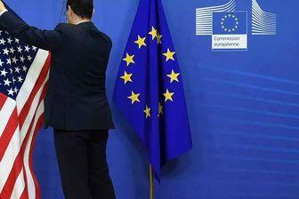 رویترز: اروپا در حفاظت از برجام شکست خورده است