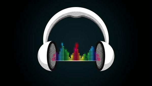 دانلود آهنگ جدید از کول 1 موزیک