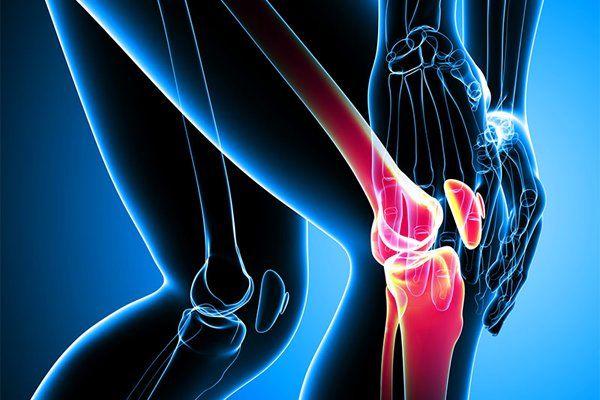 امیدی تازه برای درمان پوکی استخوان