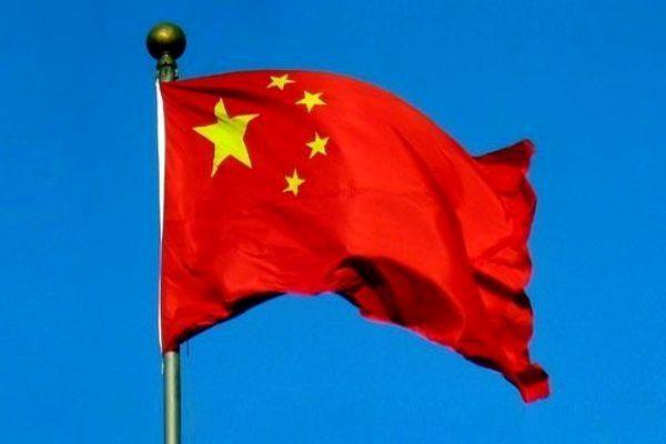 حمله زنی ۳۹ با سلاح سرد به مهد کودکی در چین