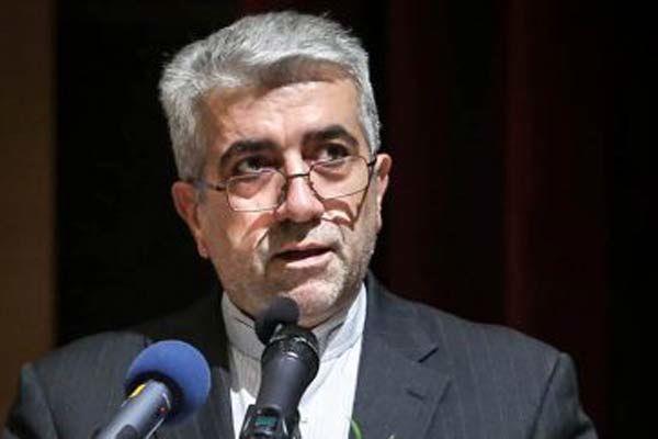 کمیسیون همکاری ایران و عراق فعال شد