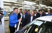 جزئیات طرح جدید پیش فروش محصولات ایران خودرو ویژه دهه فجر اعلام شد + جدول