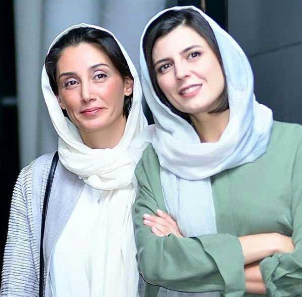 4 بازیگر سینمای ایران که با بازی در یک فیلم به شهرت رسیدند+عکس