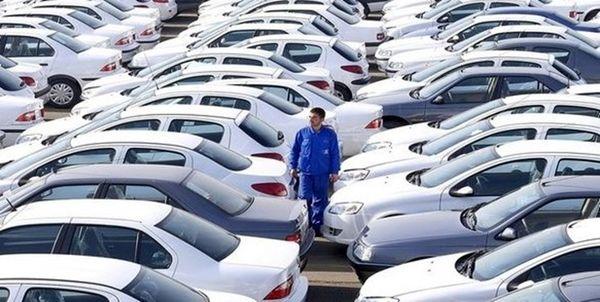 جزئیات واگذاری خودرو با اقساط پنج ساله