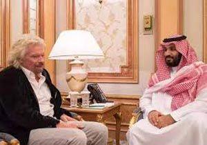 رویکرد ریاکارانه غرب در حفظ روابط اقتصادی با سعودیها در ماجرای قتل خاشقجی