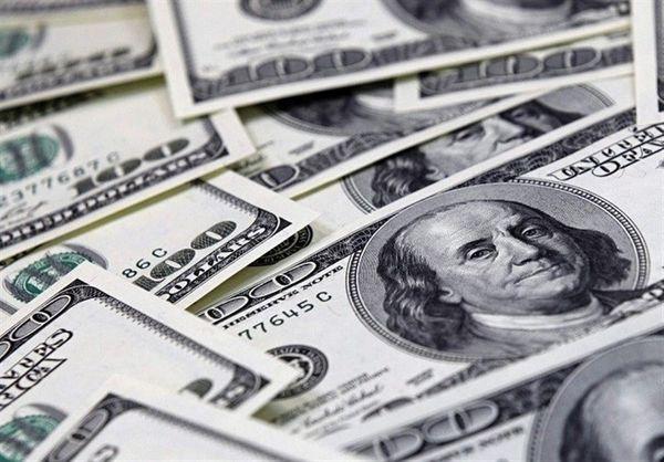 ضوابط تامین و انتقال ارز شرکت های حمل و نقل بین المللی ابلاغ شد