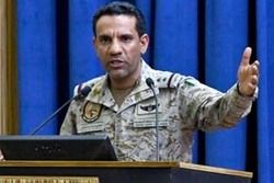 ائتلاف متجاوز سعودی کشتار دهها کودک یمنی را قانونی خواند!
