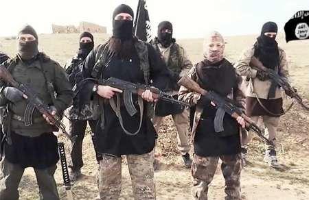 هشدار اینترپل درباره خطر ظهور «داعش دوم» در اروپا
