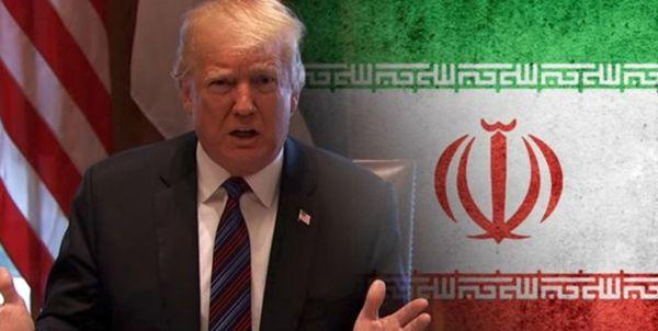 آمریکا تنها در یک ماه روادید ۲۰ دانشجوی ایرانی را لغو کرده است