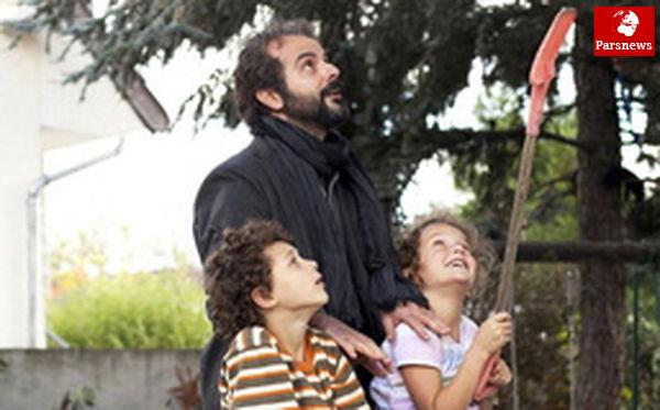 «ایران بهترین کشور برای معرفی «گذشته» به اسکار است»