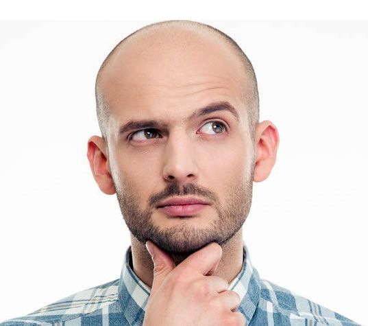 لیست ۳۰ کلینیک برتر کاشت مو در شیراز + شماره تماس و آدرس