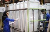 استدلال تولیدکنندگان برای کاهش ندادن قیمتها