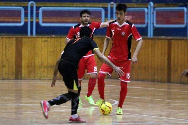 تیم فوتسال آتلیه طهران قم با نامی جدید در لیگ برتر فعالیت خواهدکرد