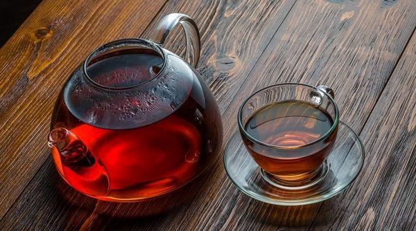 با این نوشیدنی به سلامت قلب خود کمک کنید