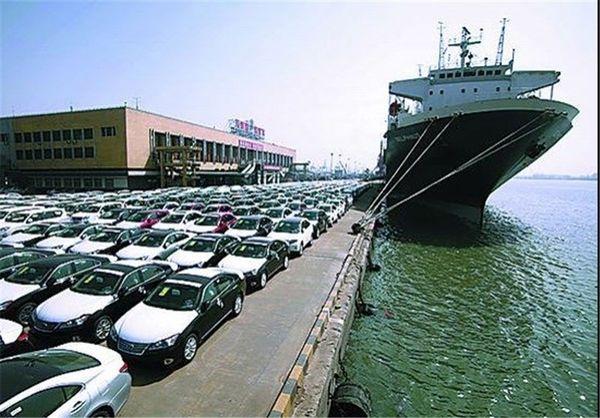 واکنش مجلس به واردات خودرو از مناطق آزاد