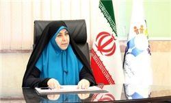 درخواست جهش تحصیلی ۹۰۰ دانشآموز در تهران