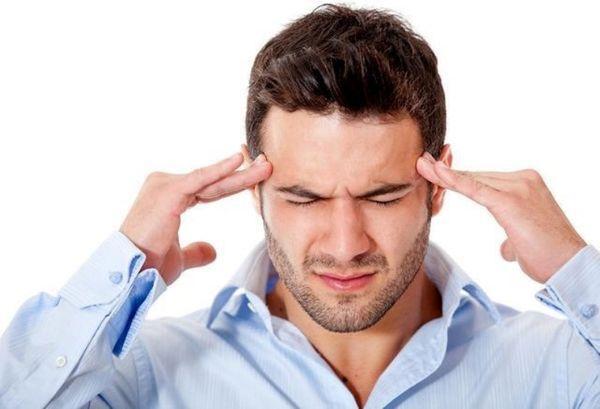 چگونه از اضطرابهای نه چندان مشهود دور شویم؟