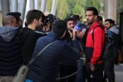 چیزی که باعث شده ایرانیها در قطر حسرت بخورند