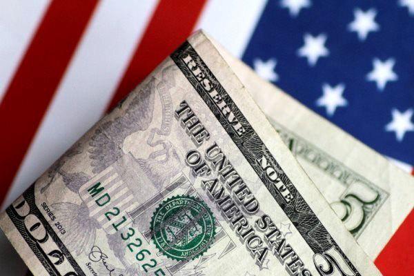 تحریم ایران و احتمال تضعیف دلار