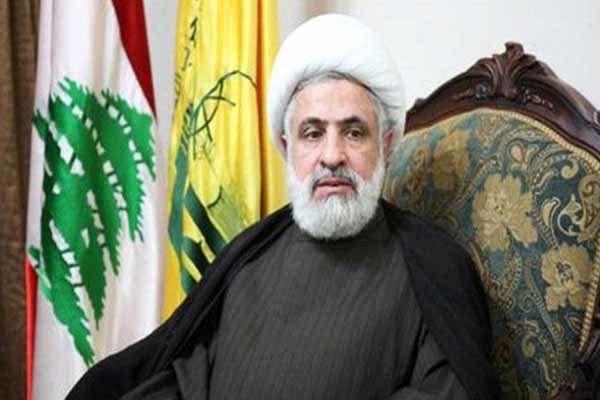 دلیل ترور شهید قاسم سلیمانی از نظر حزب الله لبنان