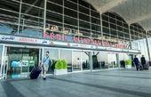 ممنوعیت پرواز به اقلیم کردستان از سوی ترکیه
