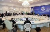 اجلاس بعدی سران خزر در کدام کشور برگزار خواهد شد؟