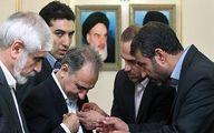 ناامیدی شورای عالی سیاستگذاری از محمدعلی نجفی/ بازی انحرافی برای خروج شهردار از بهشت