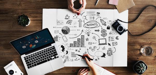 ایده تولید محتوا برای بهینهتر کردن بازاریابی در سال 2021