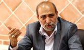 به دنبال نسخه شفابخش اقتصاد ایران/ نظام بانکی کشور مقابل تولید قد علم کرده و عصاره تولید را خشک میکند