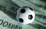 فاجعه در نقل وانتقالات فوتبال ایران
