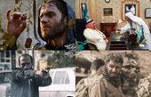 برگزاری جشنواره فیلم «مقاومت» در لبنان