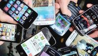 راهکارهای جلوگیری از سوختن تلفن هوشمند